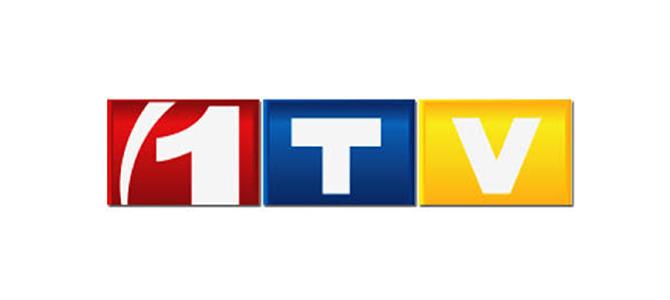 【AF】1TV Live Afghanistan