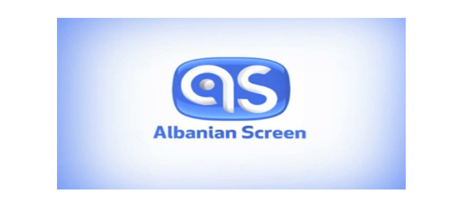 【AL】Albanian Screen Channel Live