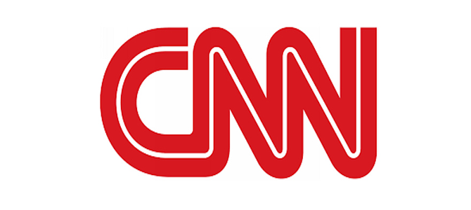 【US】CNN News Live