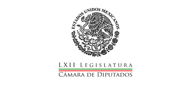 【AR】Camara De Diputados Live