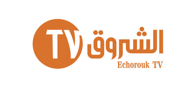 【DZ】Echorouk NewsTV Live