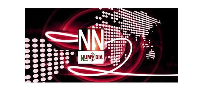 【DZ】Numidia News Live