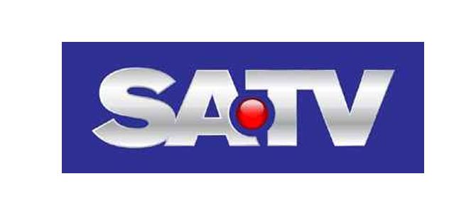 【AF】SATV Channel Live