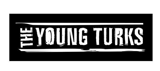 【US】The Young Turks Live