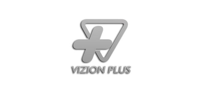 【AL】Vizion Plus Live