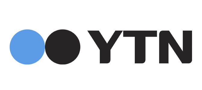 【KR】YTN News LIVE 앱제보