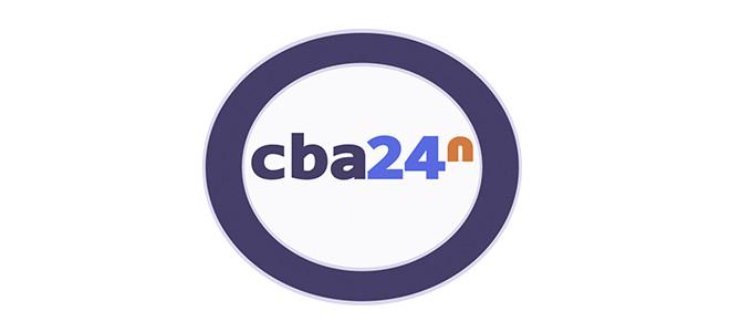 【AR】CBA 24 Live