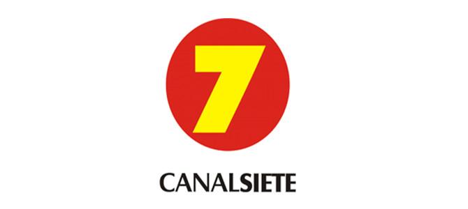 【AR】Canal 7 Mendoza Live