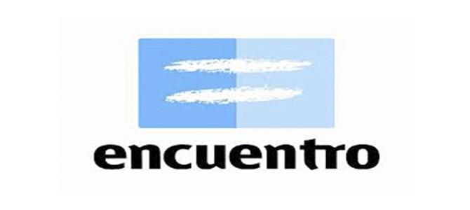 【AR】Encuentro Live
