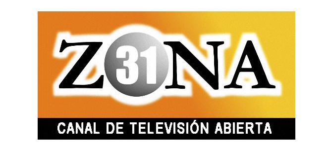 【AR】Zona 31 Live
