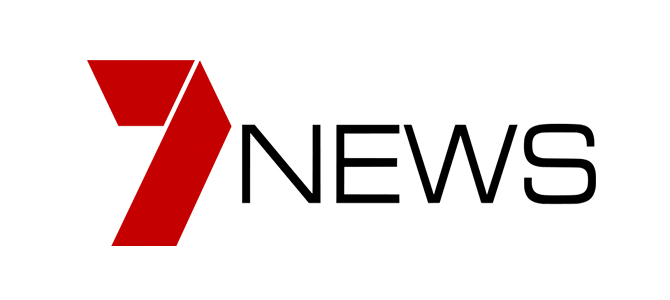 7 news - photo #6