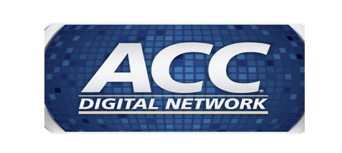 【AU】ACC TV Live