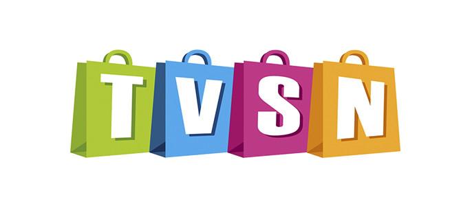 【AU】TVSN Live