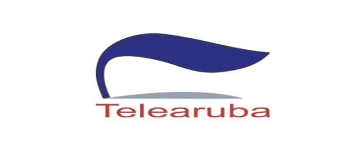 【AW】Tele Aruba Live