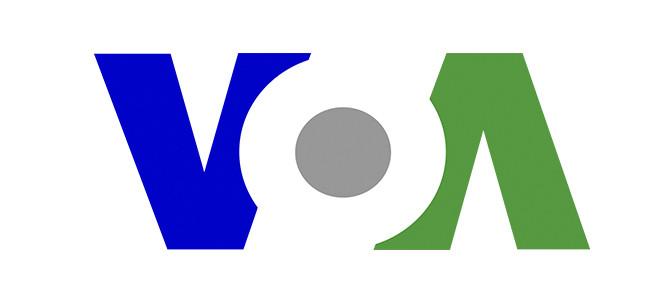【AM】VOA Armenia Daily Live