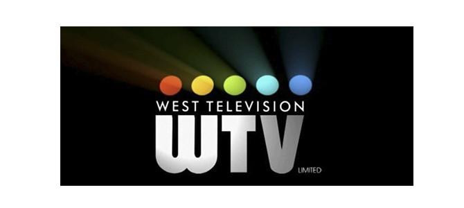 【AU】West TV Live