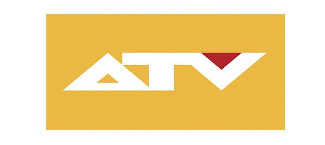 【BE】ATV Live