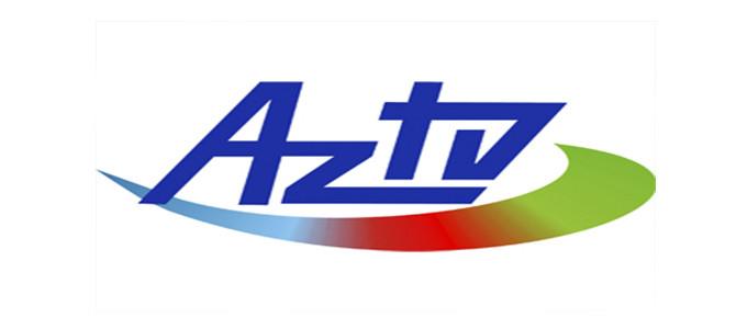 【AZ】AZTV Live