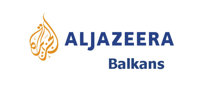 【BA】Al Jazeera Balkans Live