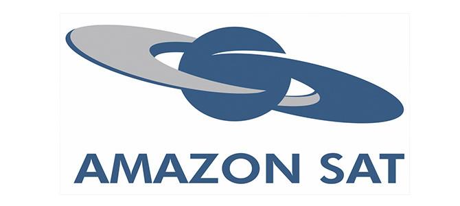 【BR】Amazon Sat Live