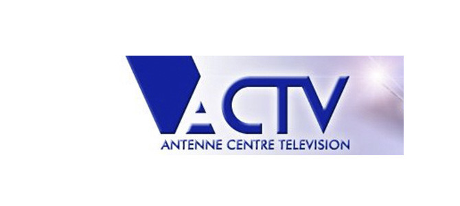 【BE】Antenne Centre Live