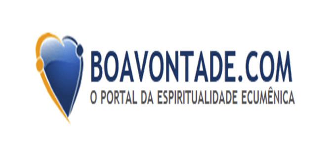 【BR】Boa Vontade Live
