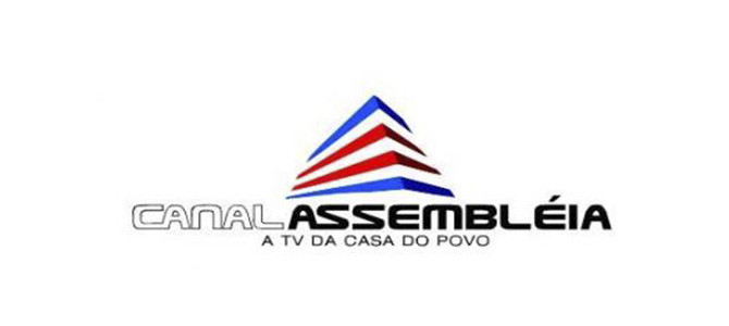 【BR】Canal Assembleia Bahia Live