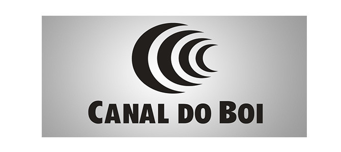 【BR】Canal Doboi Live