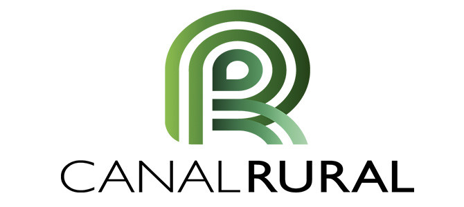 【BR】Canal Rural Live