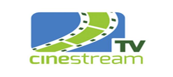Cinestream Cc