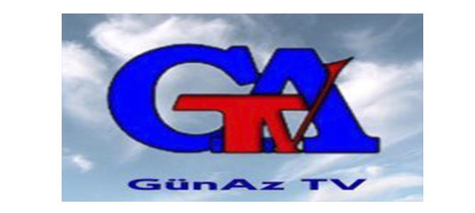 【AZ】GunAz TV Live