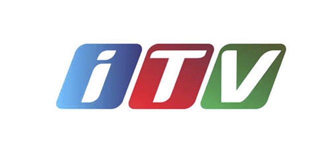 【AZ】Ictimai TV Live
