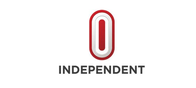 【BD】Independent TV Live