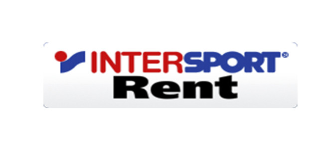 【AT】Intersport Rent TV Live