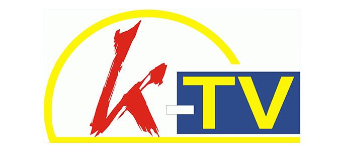 【AT】K TV Live