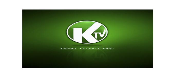 【AZ】KTV Live