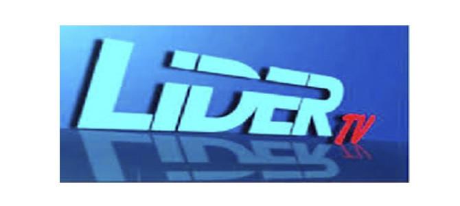 【AZ】Lider TV Live