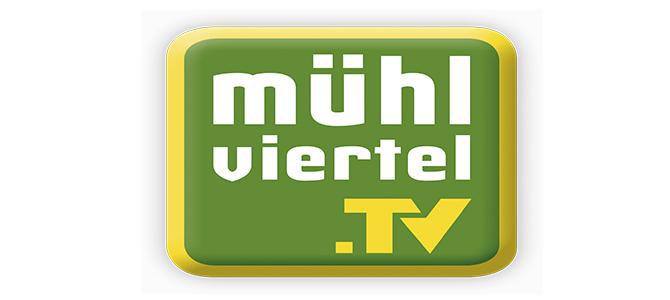 how to watch honduras versus australia on tv live