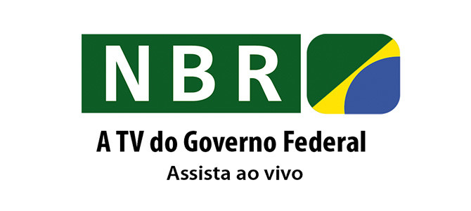 【BR】NBR TV Live