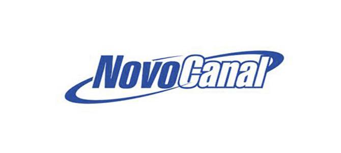 【BR】Novo Canal Live
