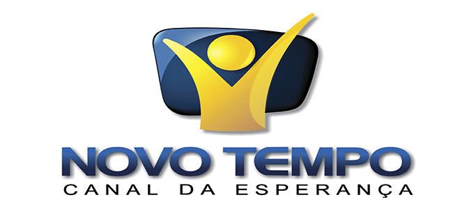 【BR】Novo Tempo Live