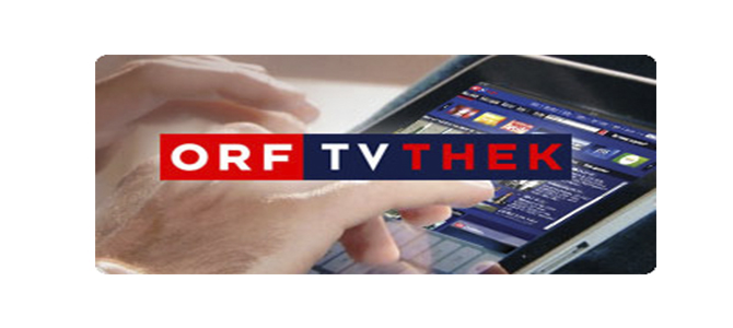 【AT】ORF Thek Live | iTVer Online TV