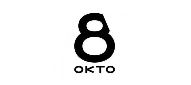【AT】Okto TV Live