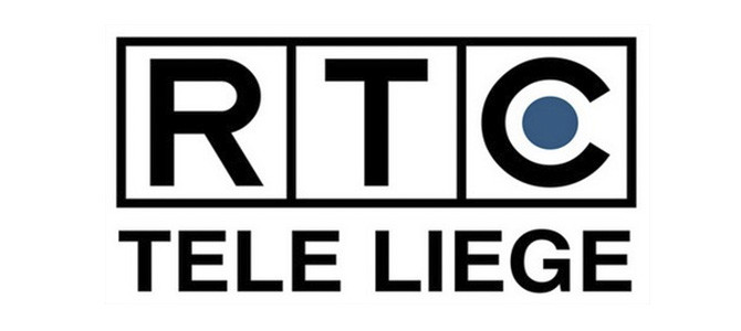 【BE】RTC Tele Liege Live