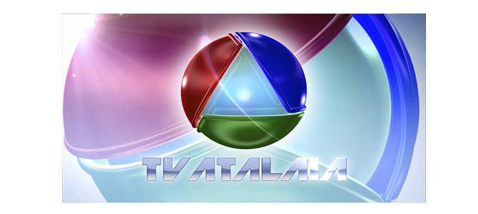【BR】TV Atalaia Live