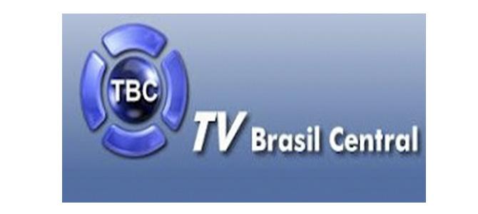 Entertainment television brasil online dating 10