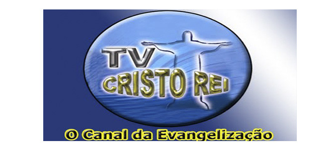 【BR】TV Cristo Live