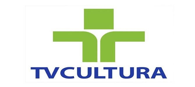 【BR】TV Cultura Live
