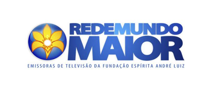 【BR】TV Mundo Maior Live