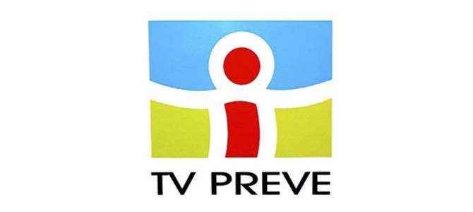 【BR】TV Preve Live